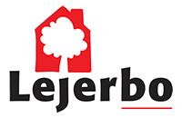 Renovering af 250 boliger i Holbæk og Herning