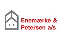 Renovering af 465 boliger i Valby og Kokkedal