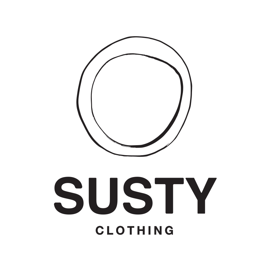 susty-logo-sq.jpg