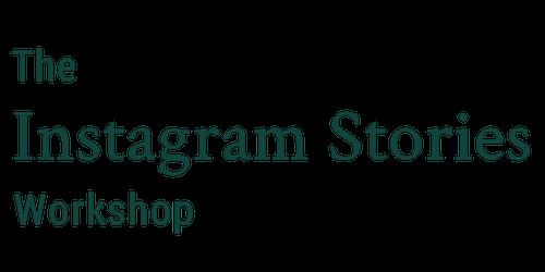 The Instagram Stories Workshop.png