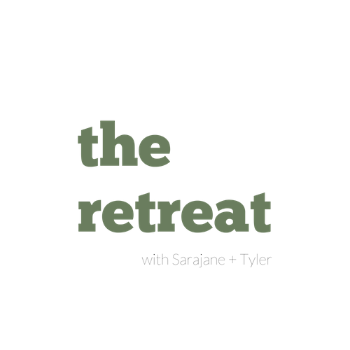 the retreat logo (1).png