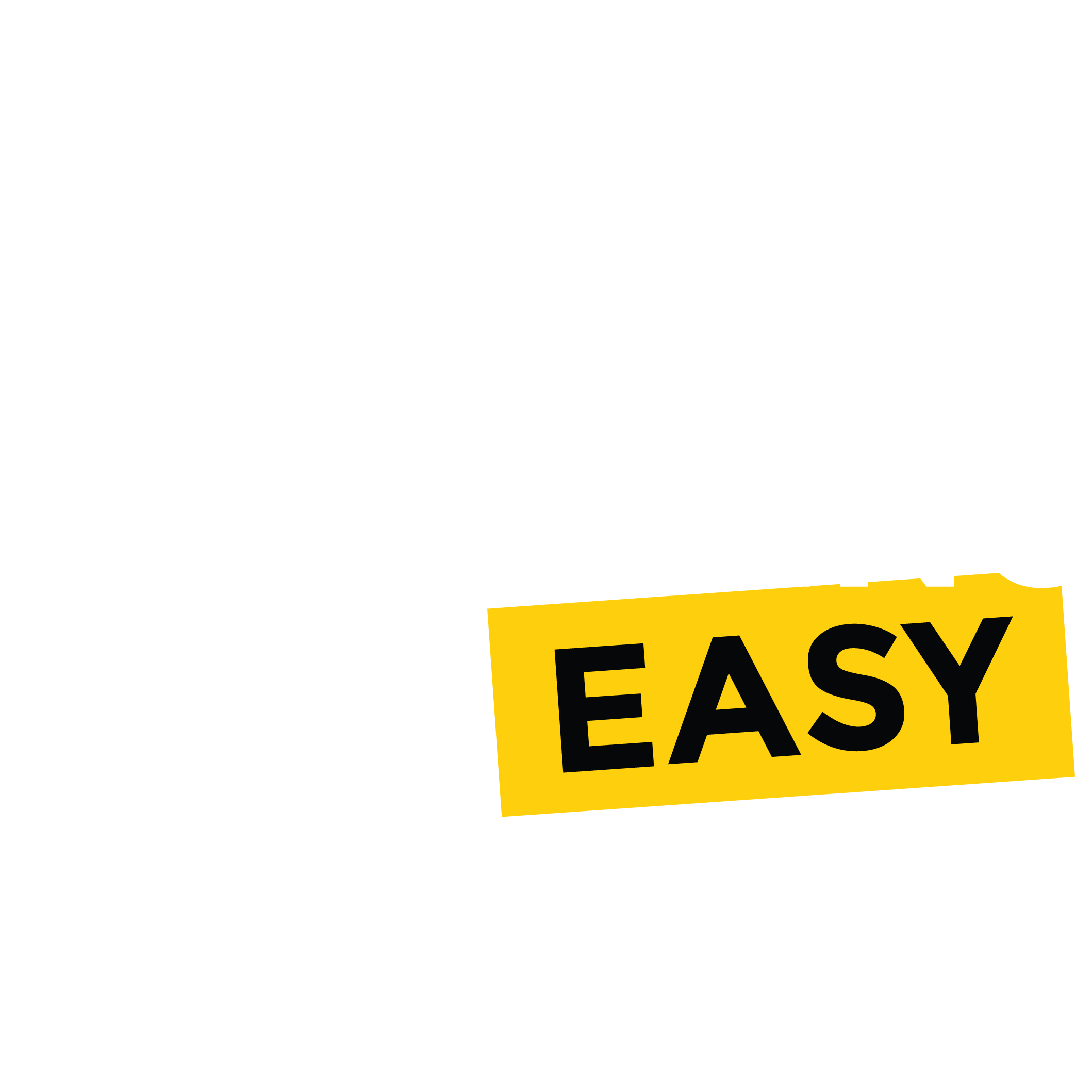 online-marketing-logo-white.png