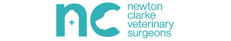 Newton-Clark-hp.png