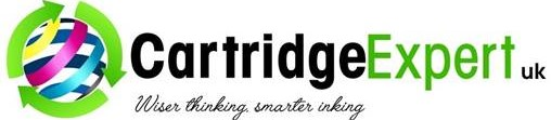 The Just Trad Jazz show is proud to be supported by Cartridge Expert.