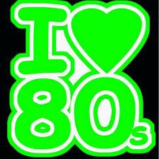 80's.jpg