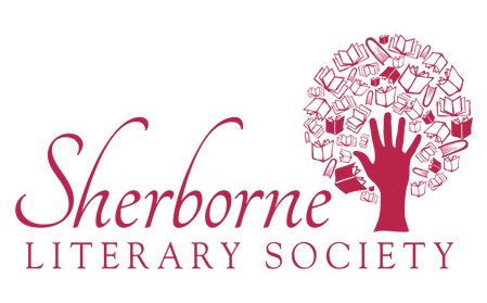 Sherborne Literary.png