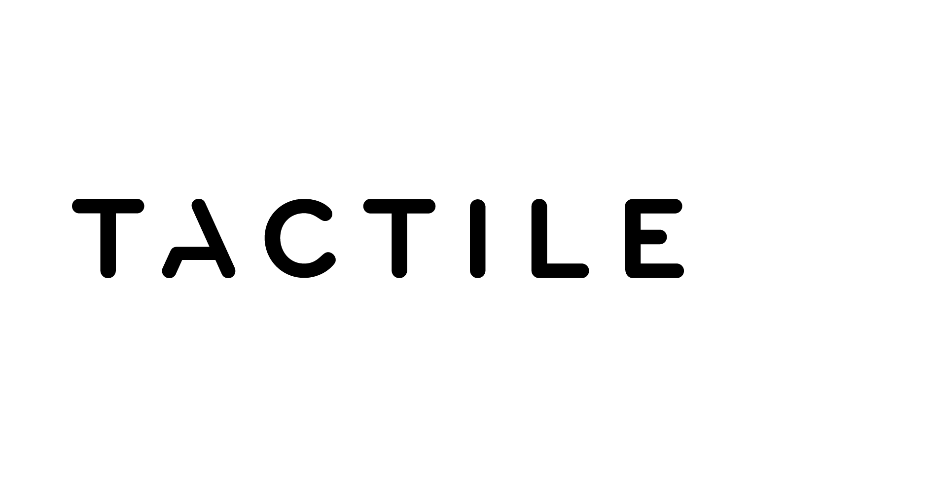 Tactile Inc - I was brought on to assist Tactile with constructing three looks like/works like prototype that consisted of machined wood and metal parts, sensitive optical electronics, and bent tubing. I worked closely with the team's resident mechanical engineer to send out RFQs, order custom components, and make sure that all necessary parts arrived on time. I was also responsible for careful assembly and packaging of the prototypes in a timely fashion for delivery to Tactile's client. I also performed extensive research into volume manufacturing methods to help inform the Tactile engineering team for a pitch they presented to a large client they were pitching.