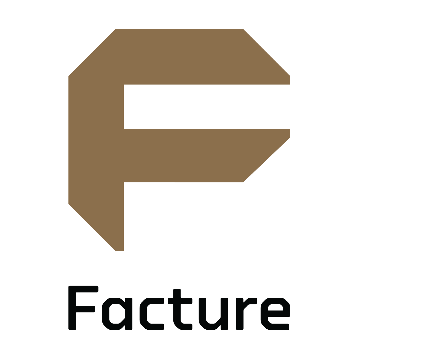 Facture - Lean Product Development - As much of this work is ongoing/in development I cannot post specific project details. As projects are completed, more context will be added.I am currently a mechanical engineer at Facture where, as part of a varied team of engineers and designers, I assist our clients to design, develop, and prototype their devices. I have taken on roles as the primary mechanical engineer for several projects, and as project manager for mechanical, electrical, firmware and industrial design teams.
