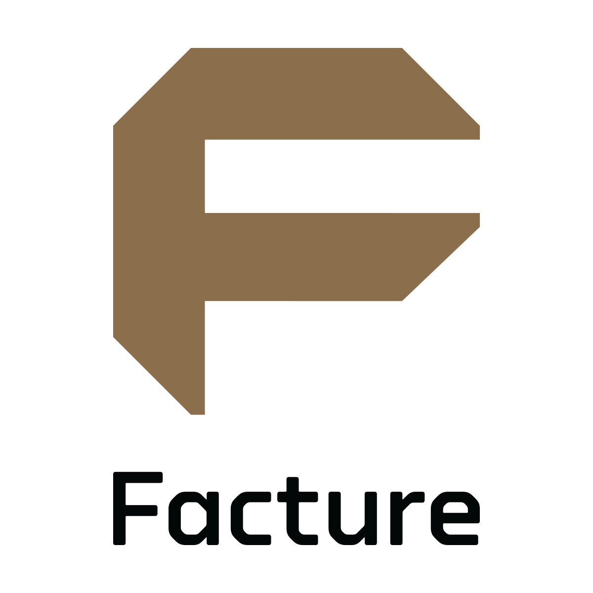 Facture Product Development