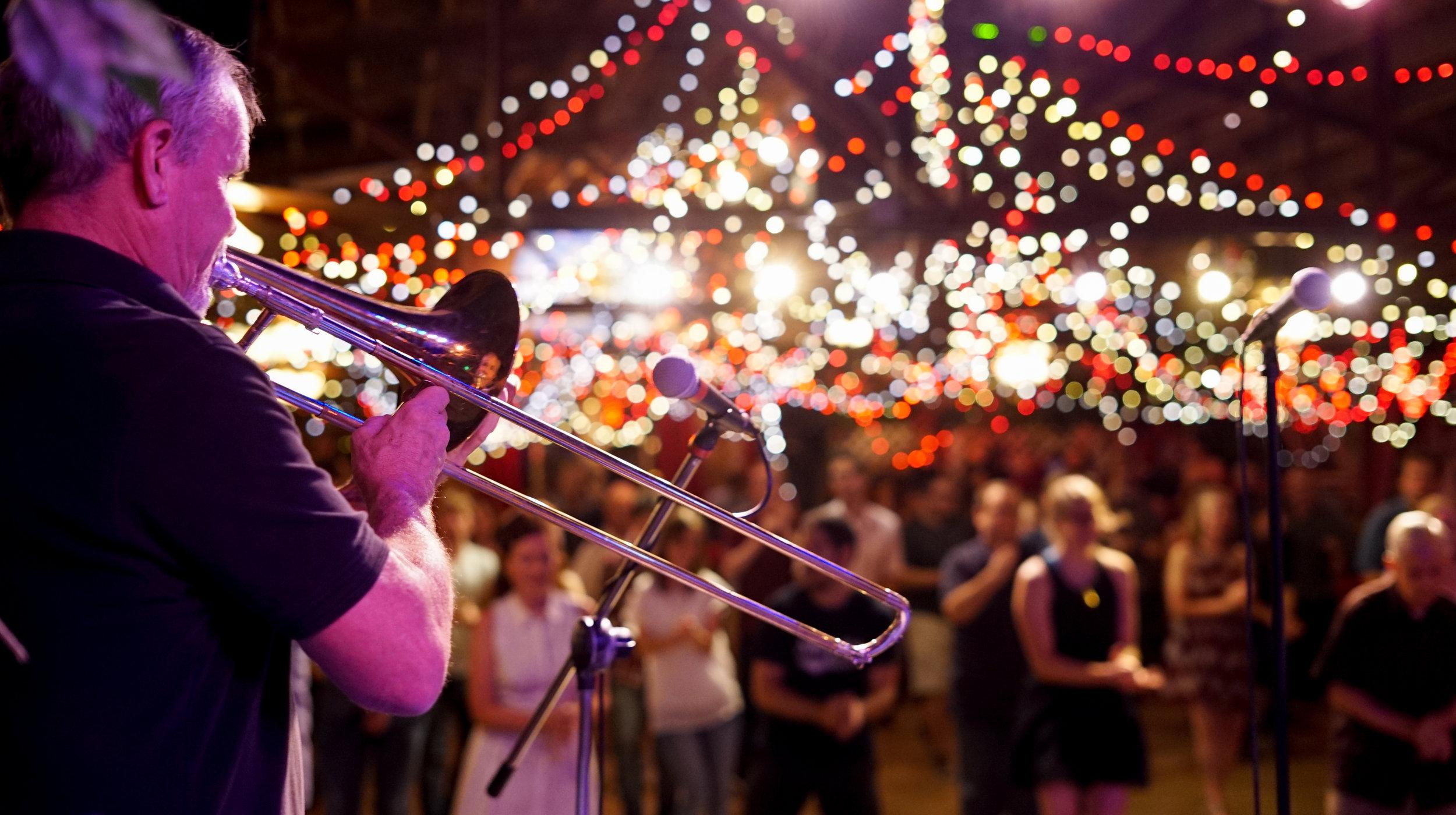QueenCityTrombone