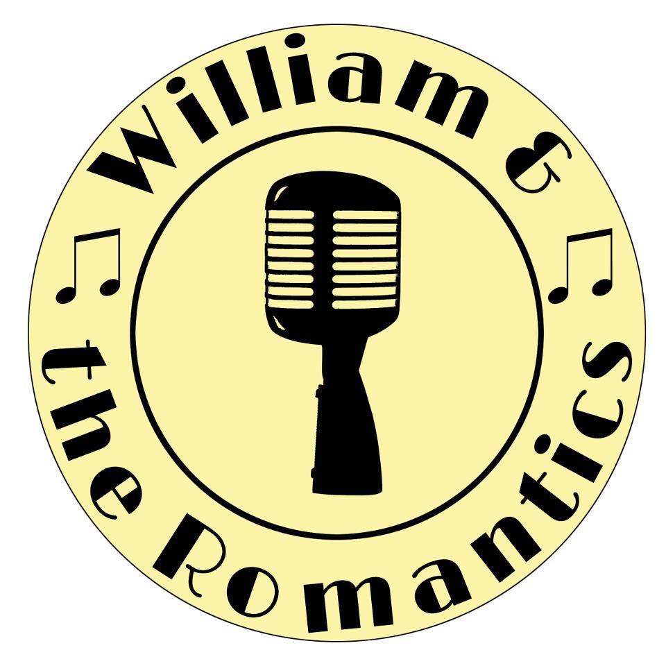 William & the Romantics