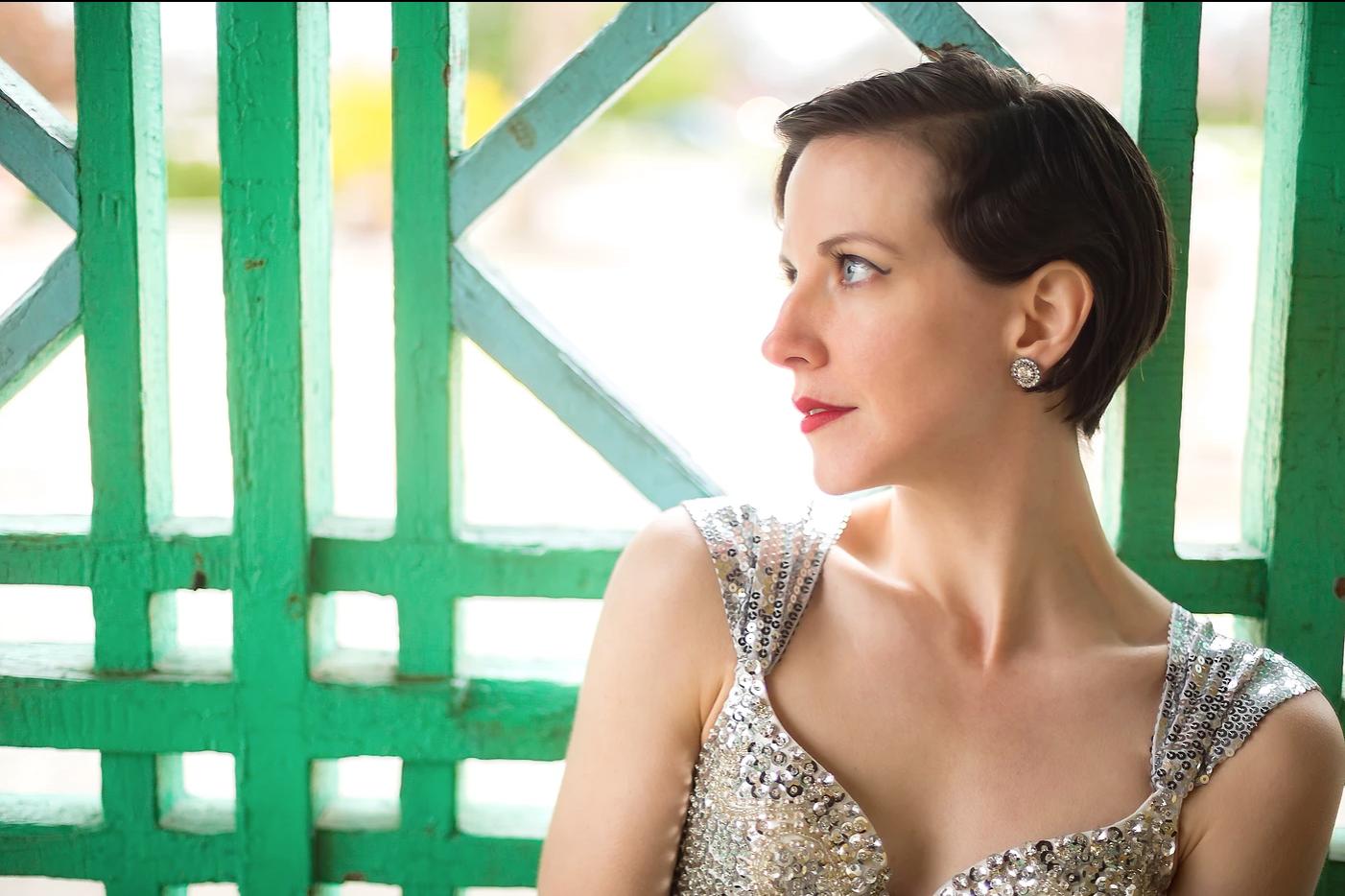 Erin Morris 3 - Photo by Braden Nesin.png