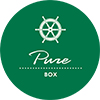 Stickers---Pure-Tea-Box-100.jpg
