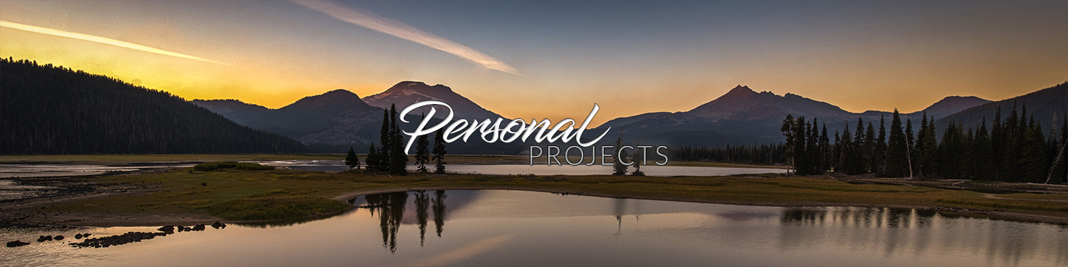 personal projects header.jpg