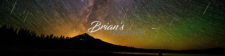 brians favorites.jpg