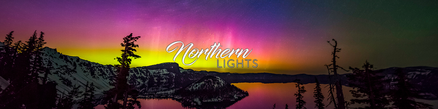 NorthernLightsHeader.jpg
