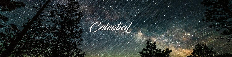 CelestialHeader.jpg