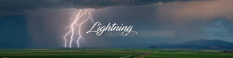LightningHeader.jpg