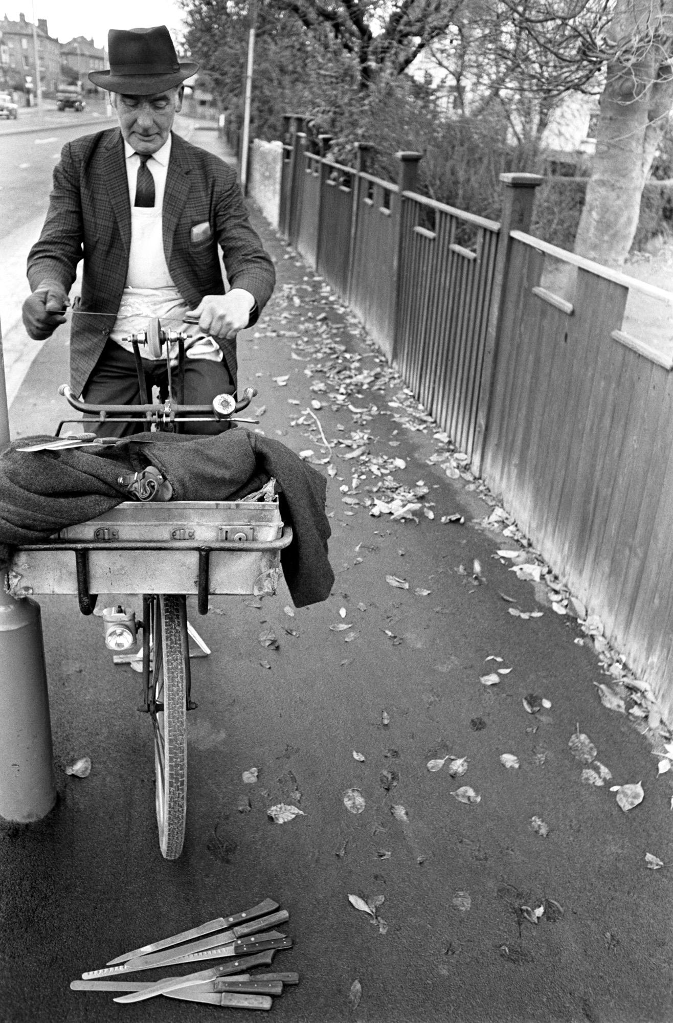 Scotland 1973