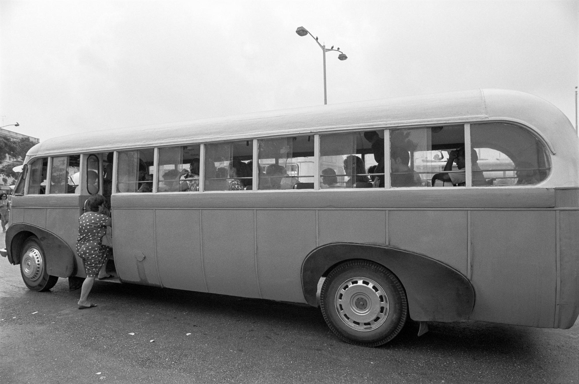 full bus.jpg