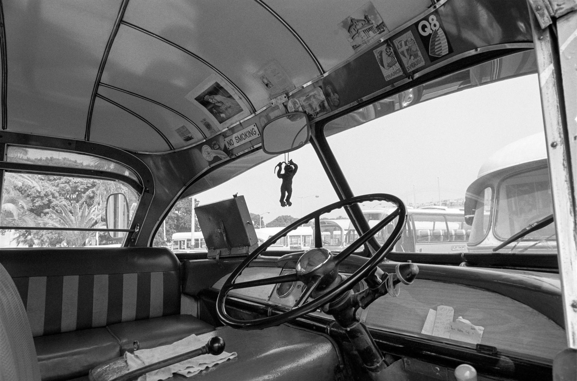 gorilla bus.jpg