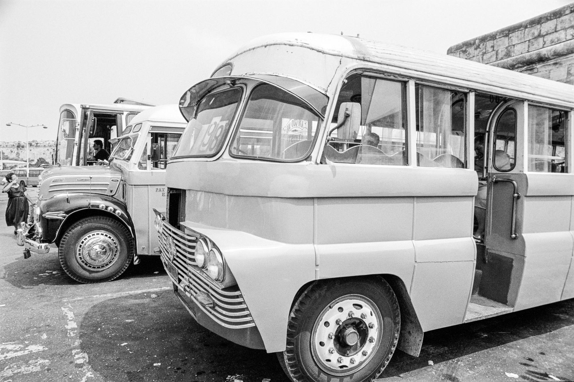 Leyland side.jpg