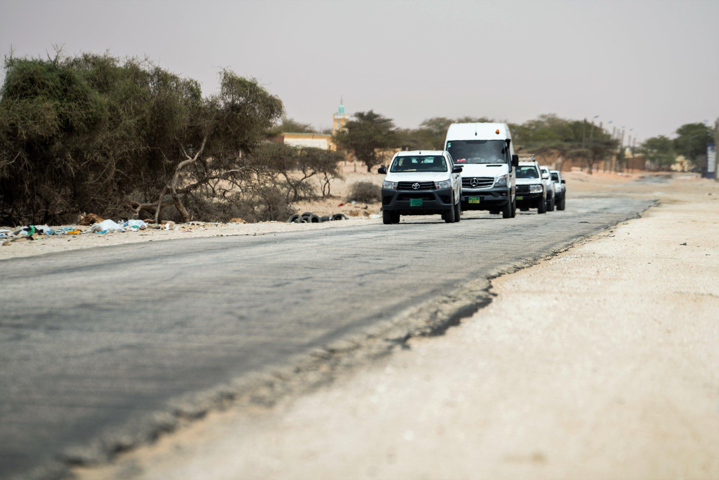 16-Senegal-overland-24.jpg