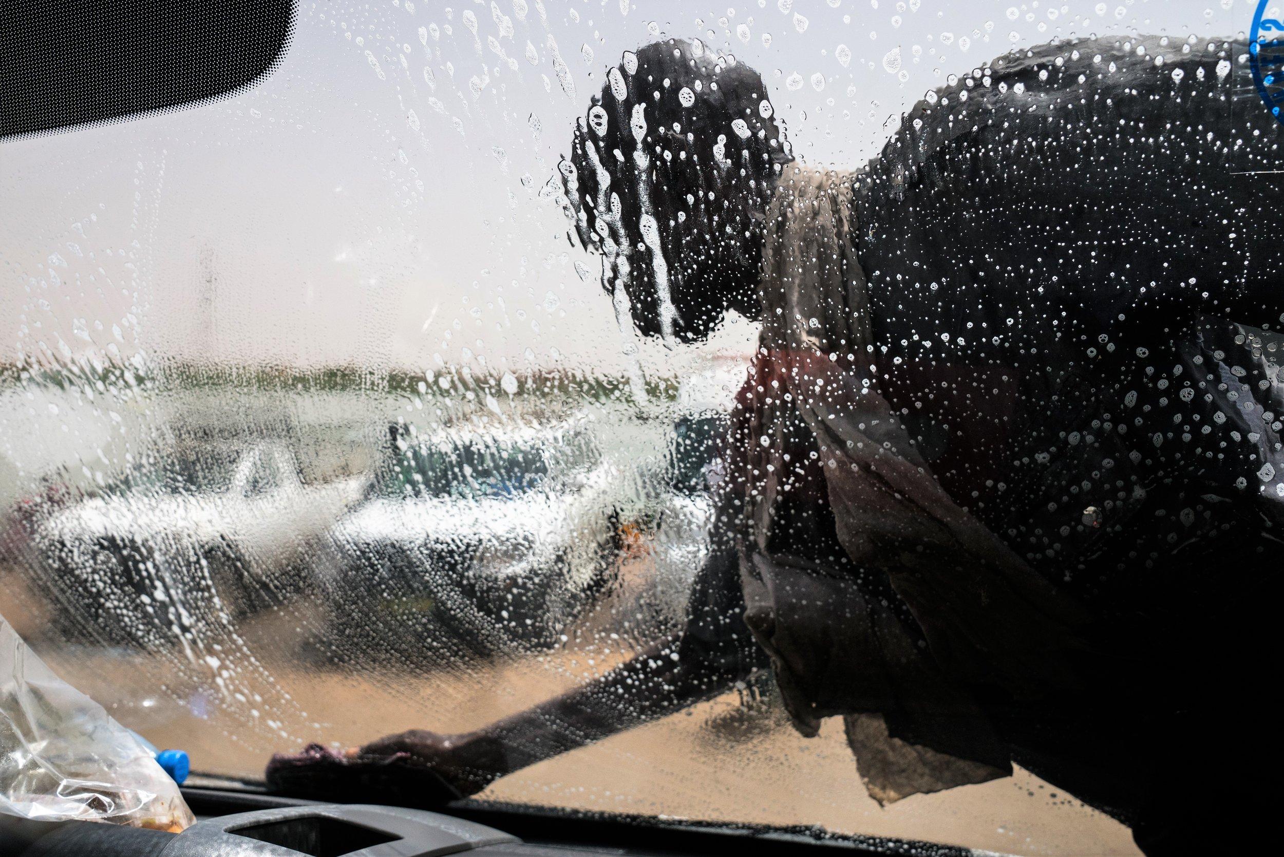 17b-Senegal-overland-16.jpg