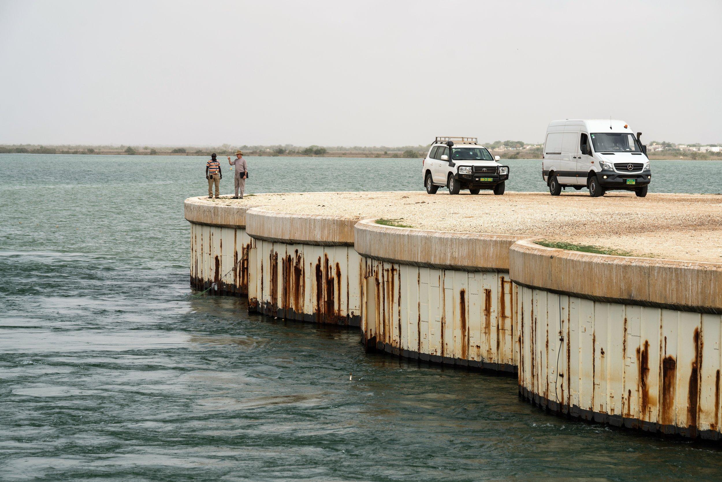 29-Senegal-overland-19.jpg