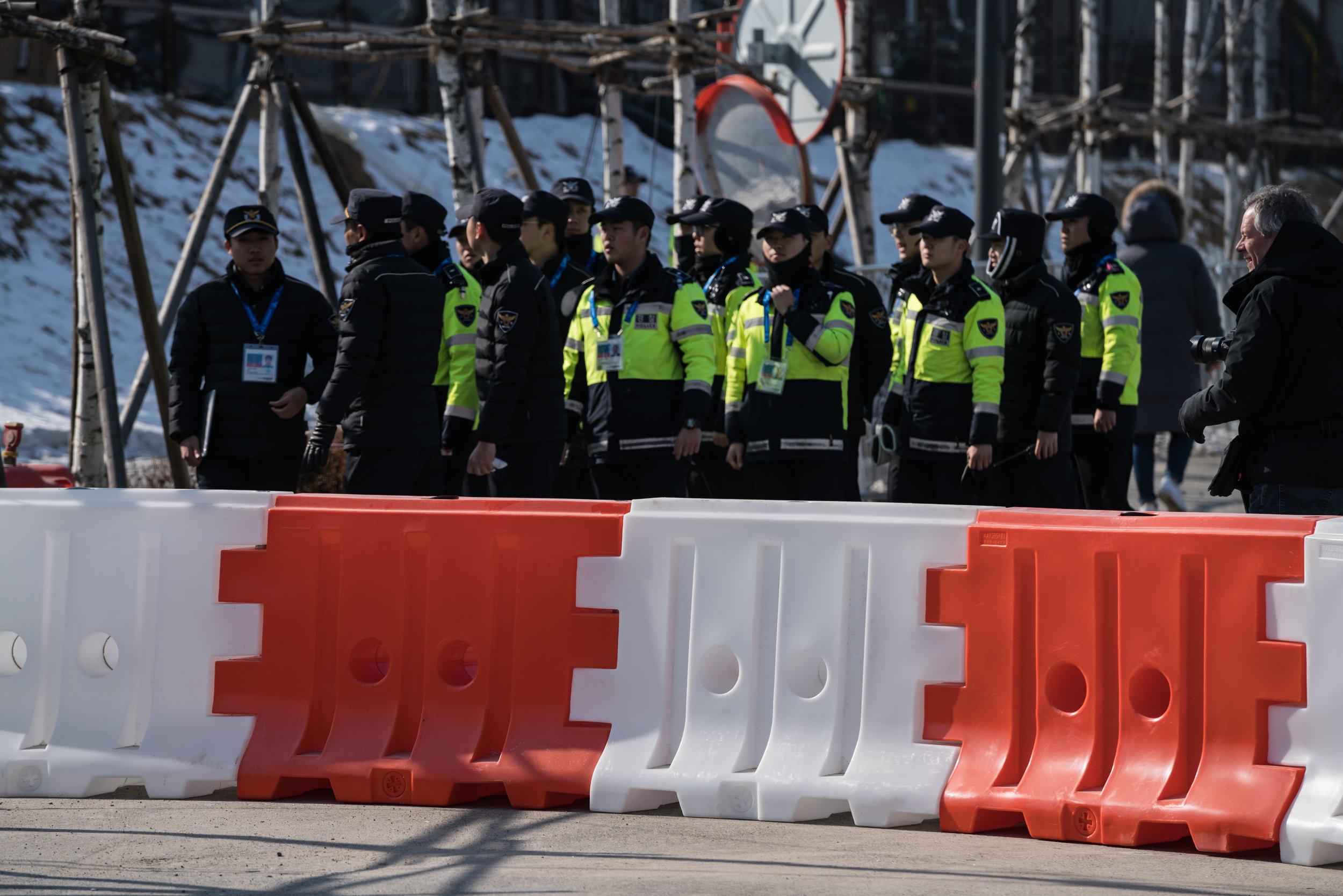 KoreanSecurity-Officers.jpg