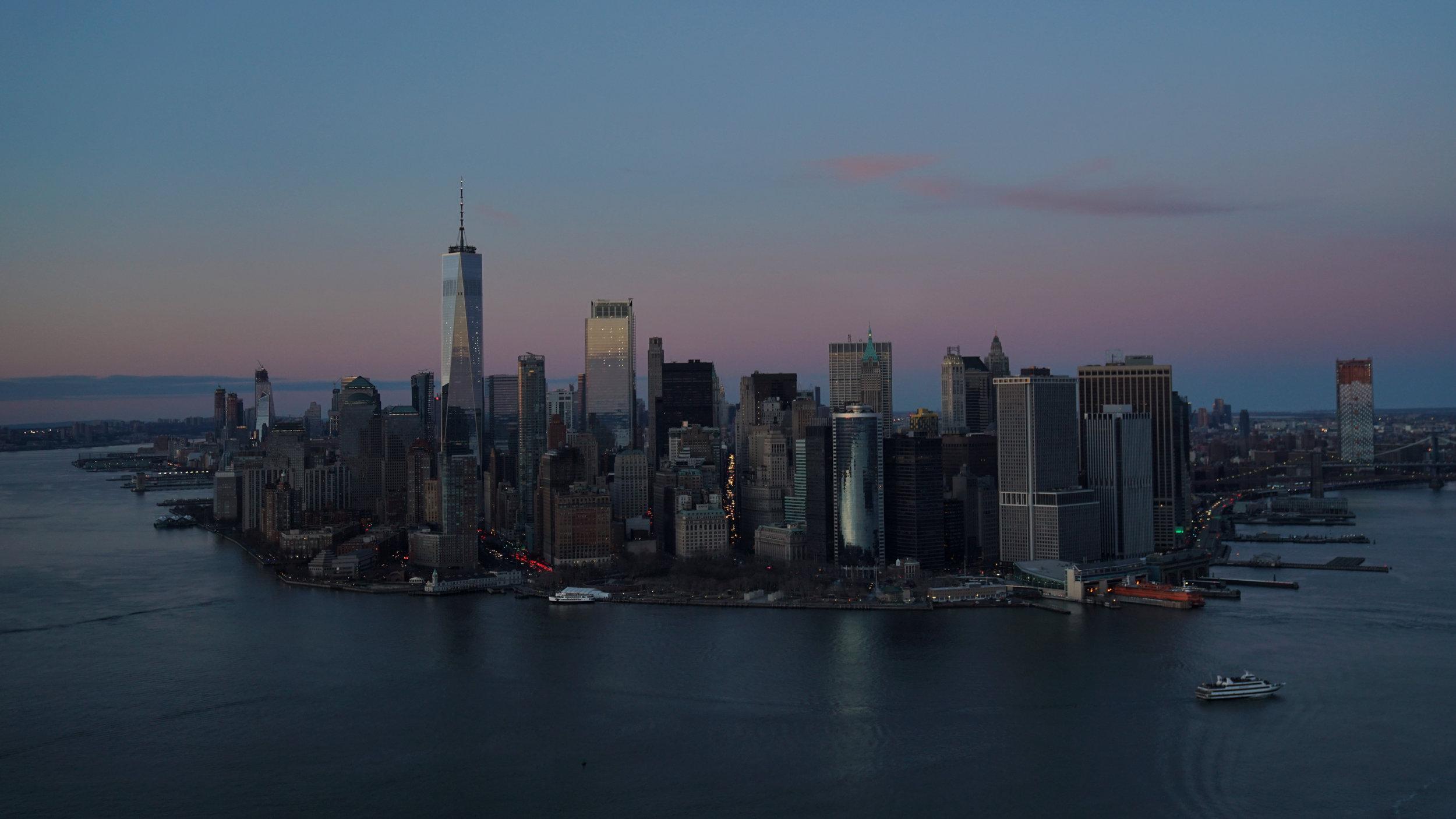 NYC-Aerial-2.jpg