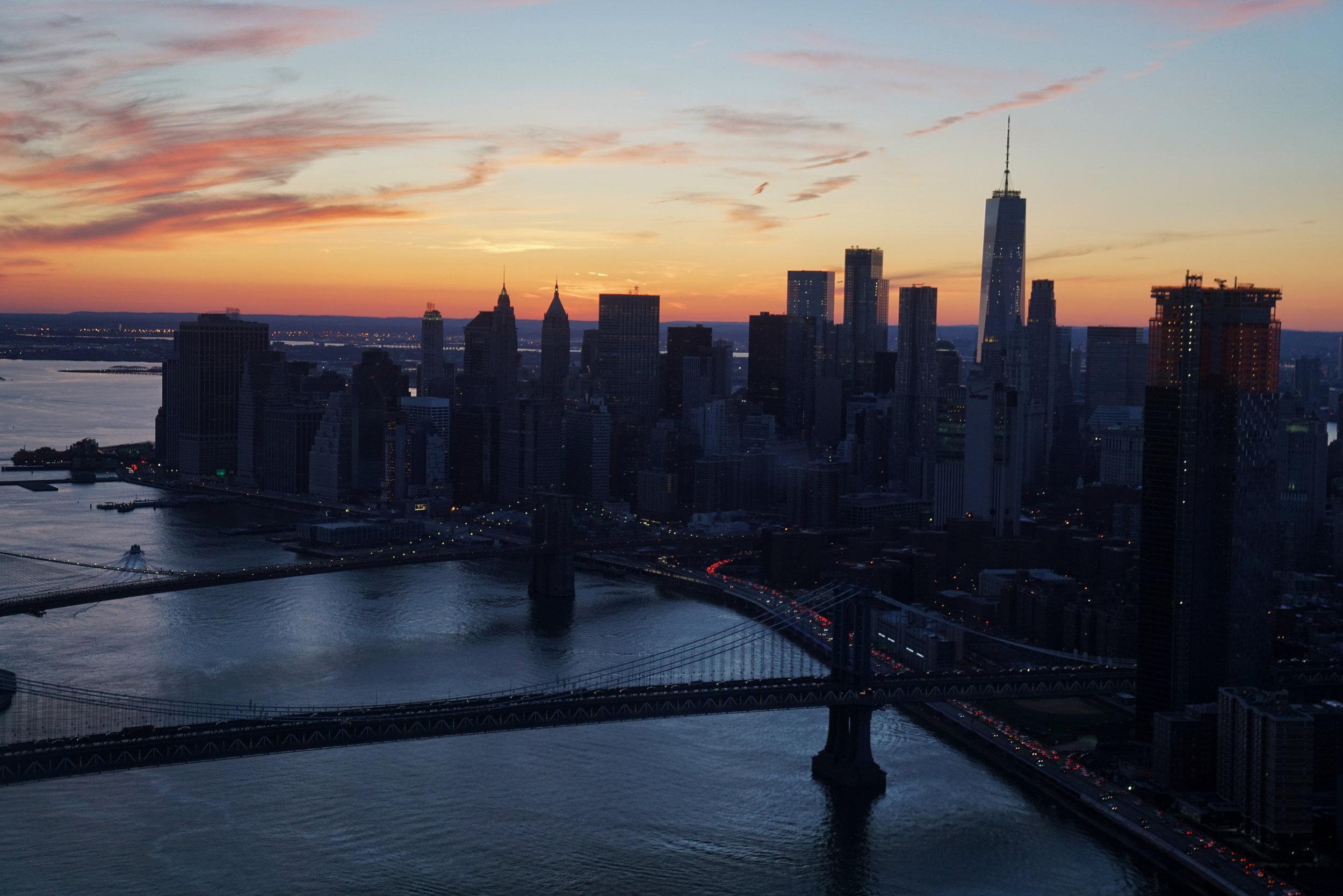 NYC-Aerial-3.jpg