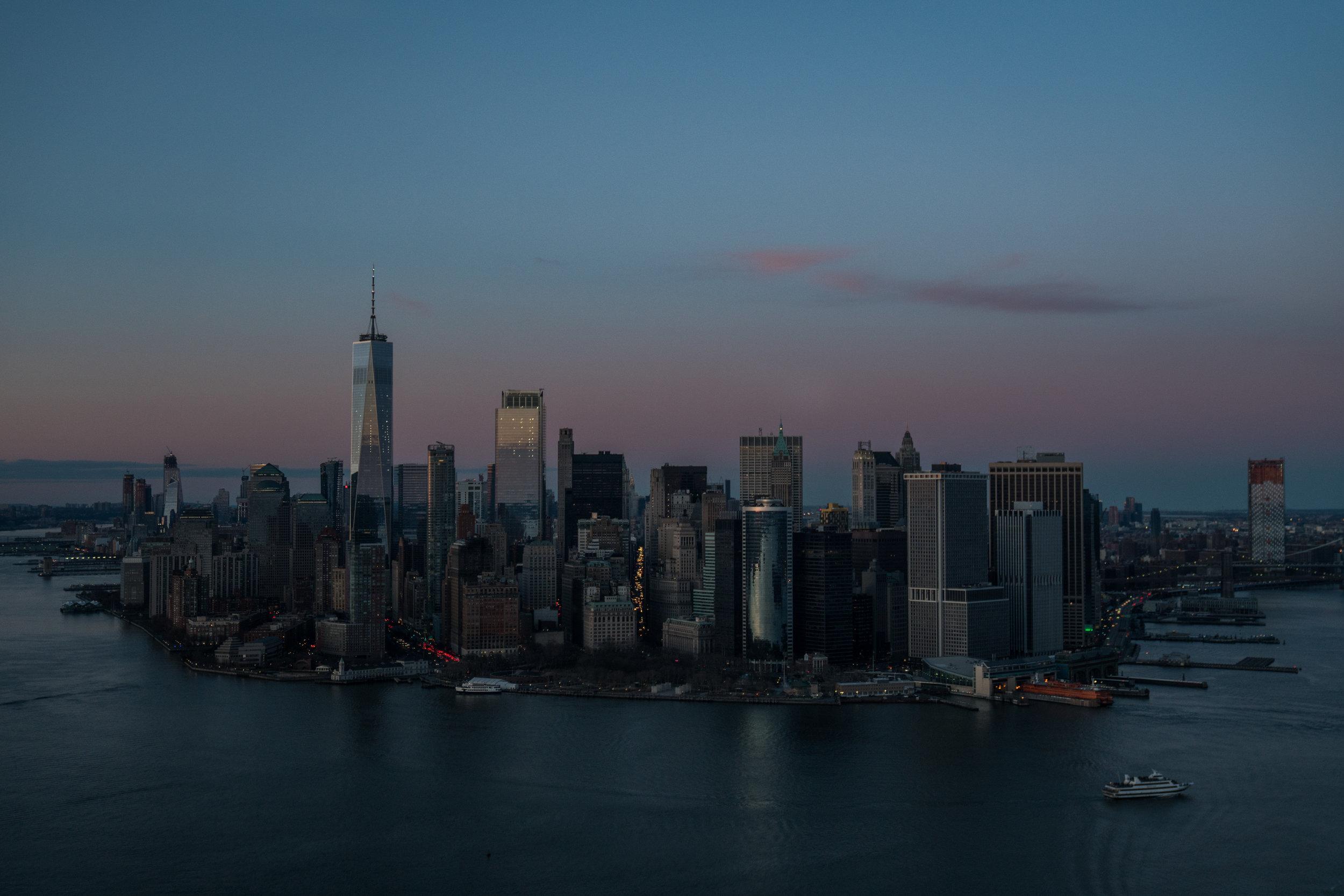 NYC-Aerial-01815.jpg