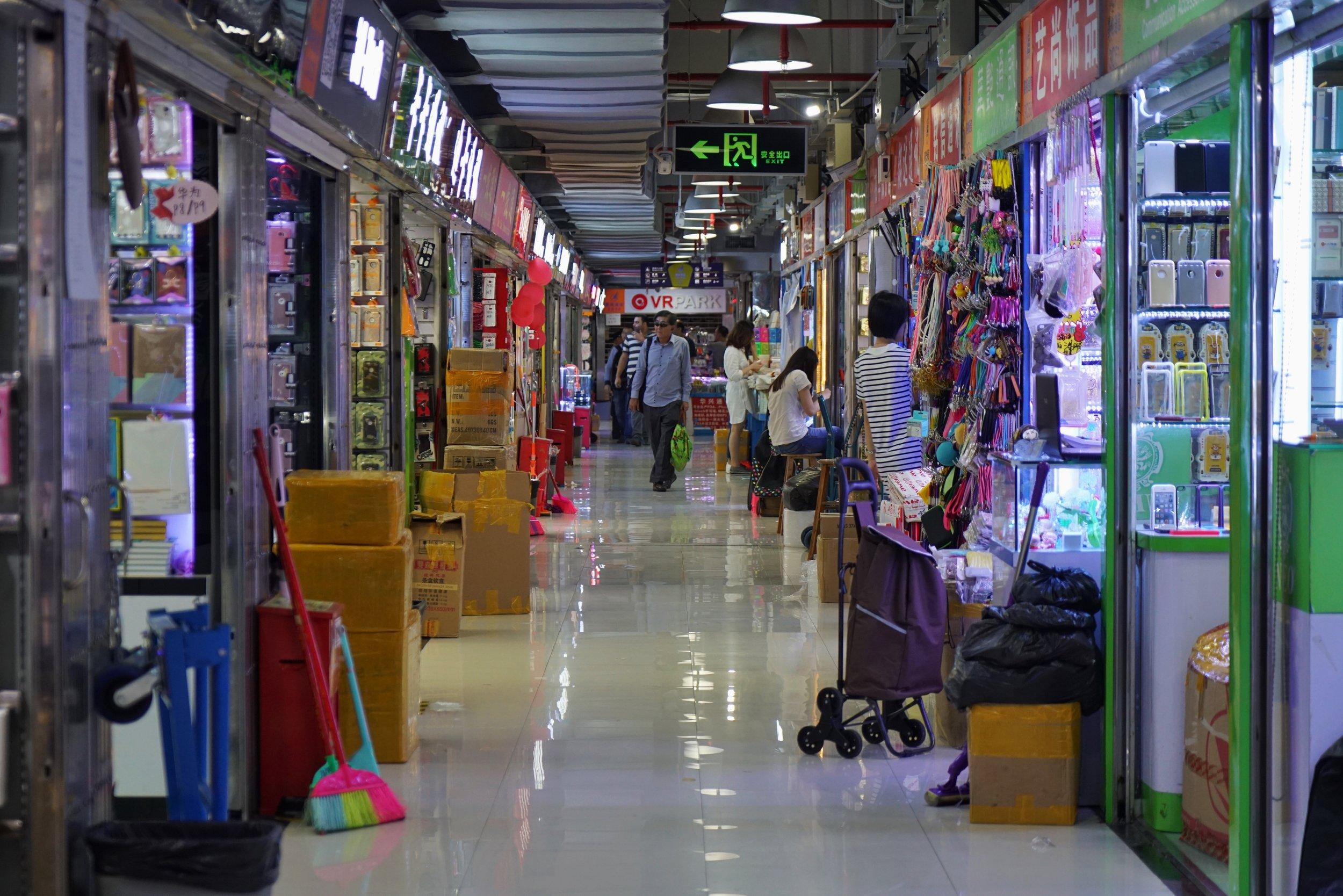 2-Shenzhen-interior1.jpg