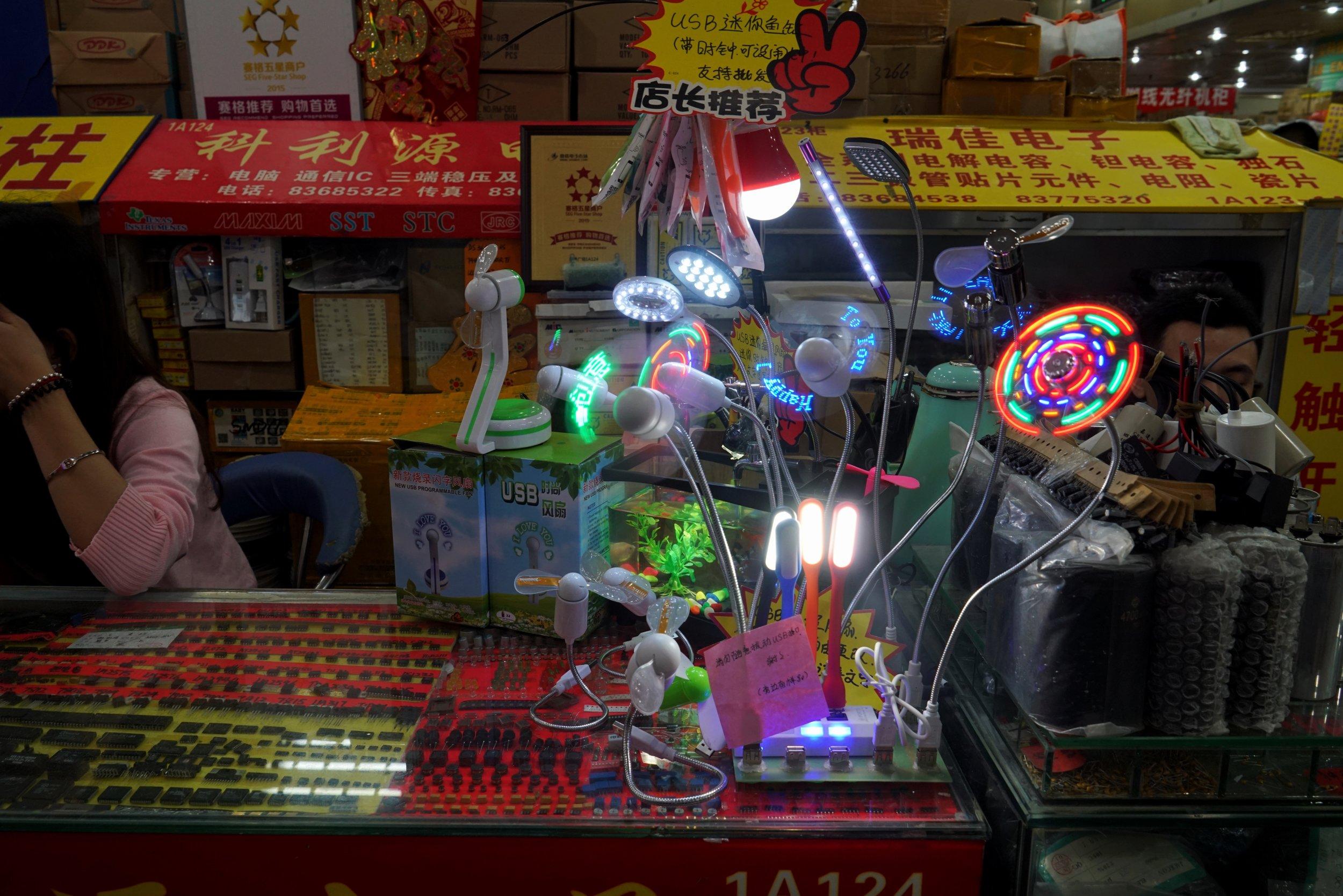 8-Shenzhen-LEDlights.jpg