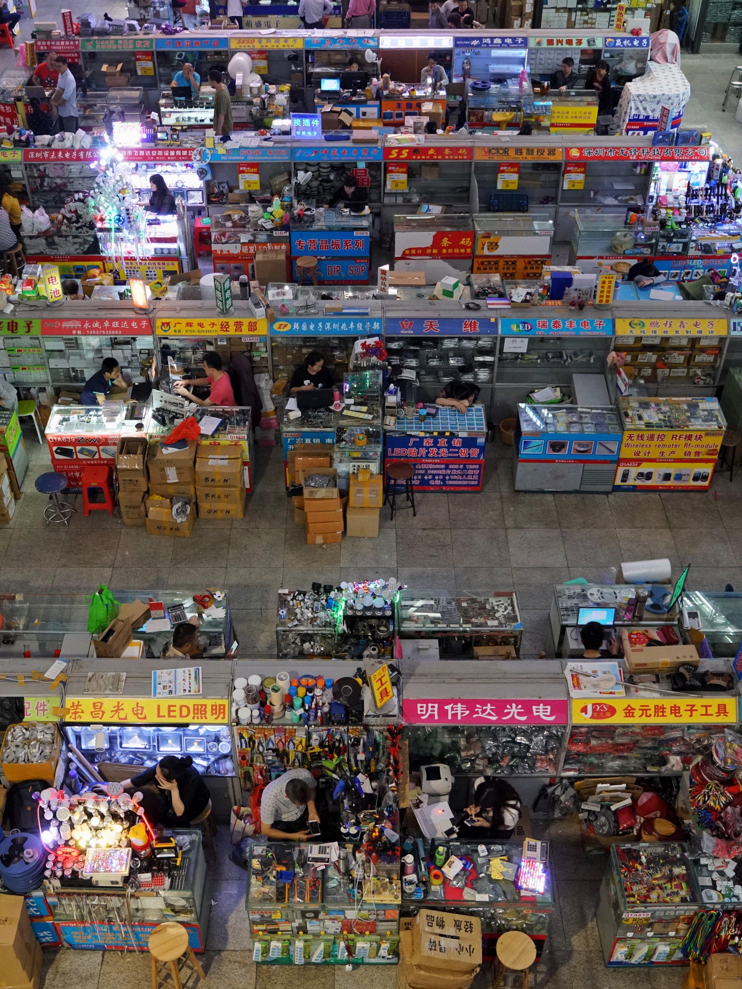 14-Shenzhen-interior.jpg