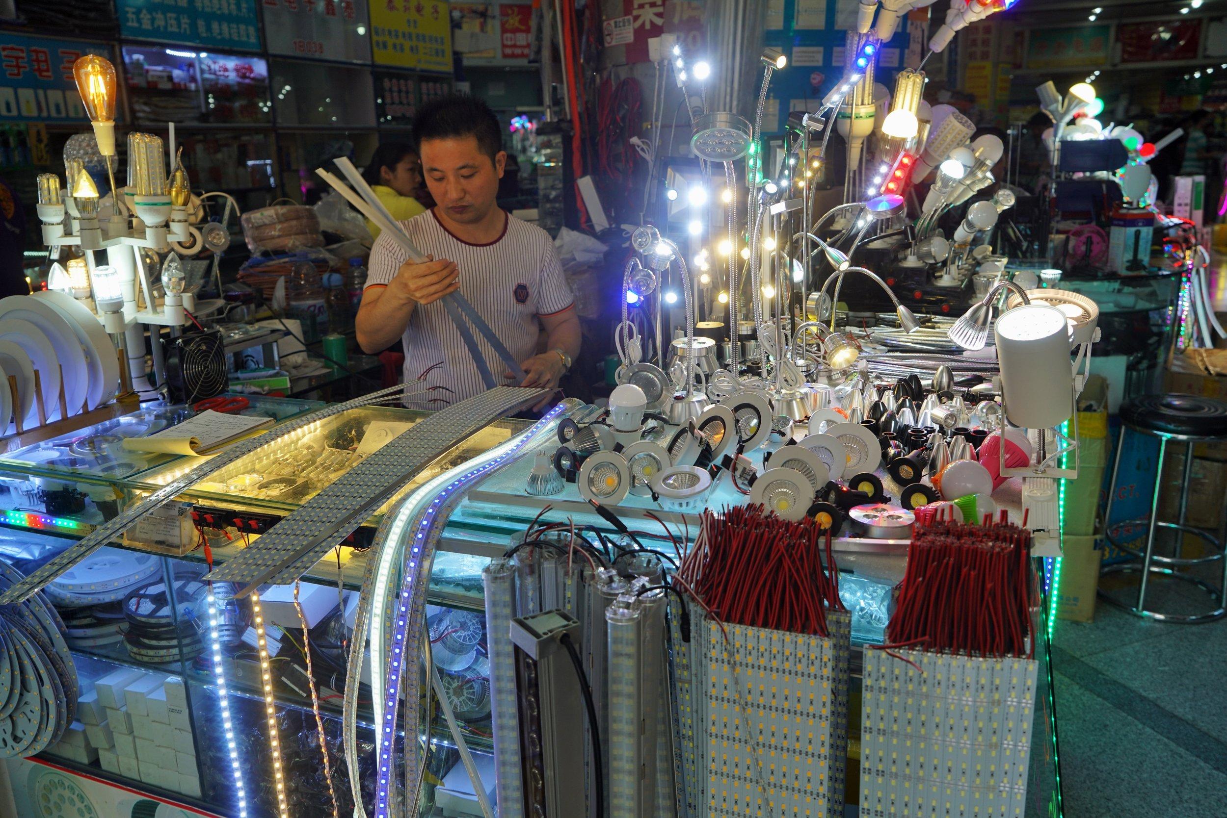 13-Shenzhen-LEDlighting.jpg