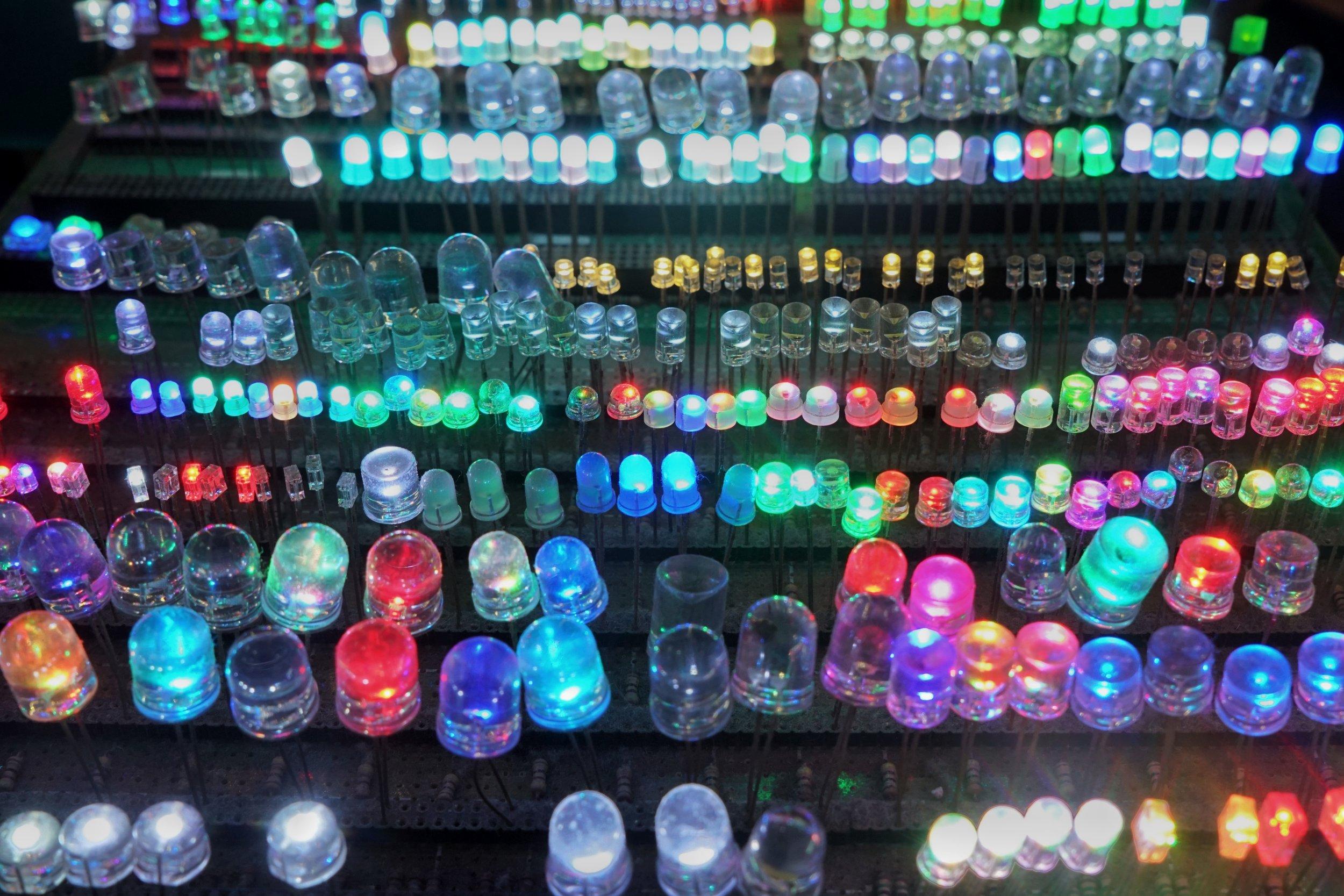 21-Shenzhen-LEDs.jpg