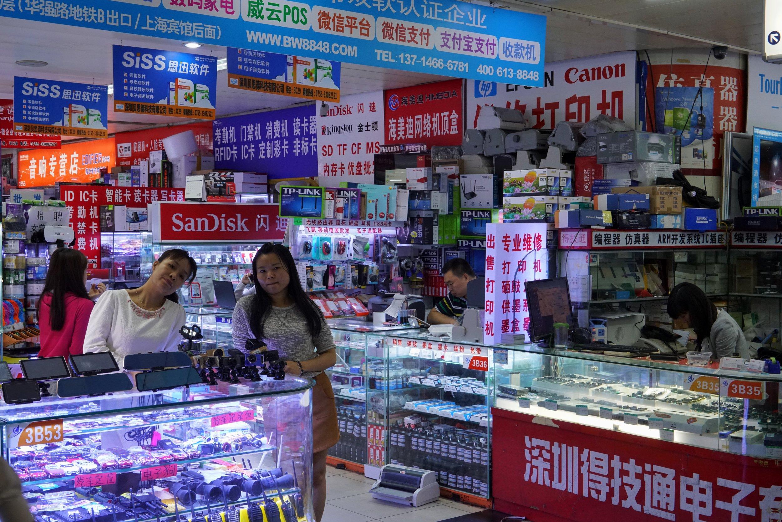 19-Shenzhen-vendors.jpg