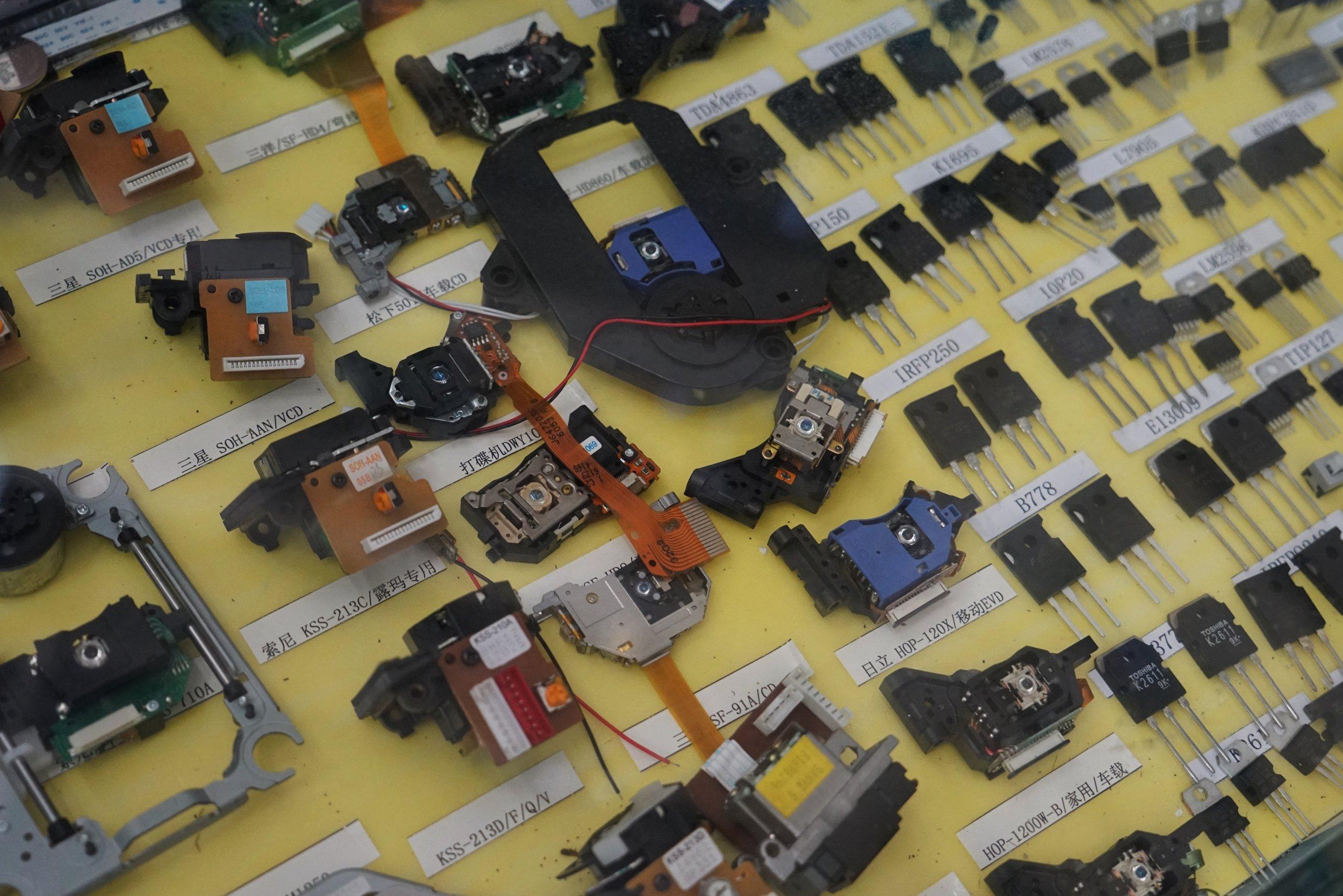 27-Shenzhen-Circuits.jpg