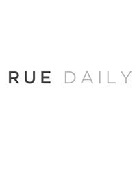 Rue-Daily-Press-Logo.jpg