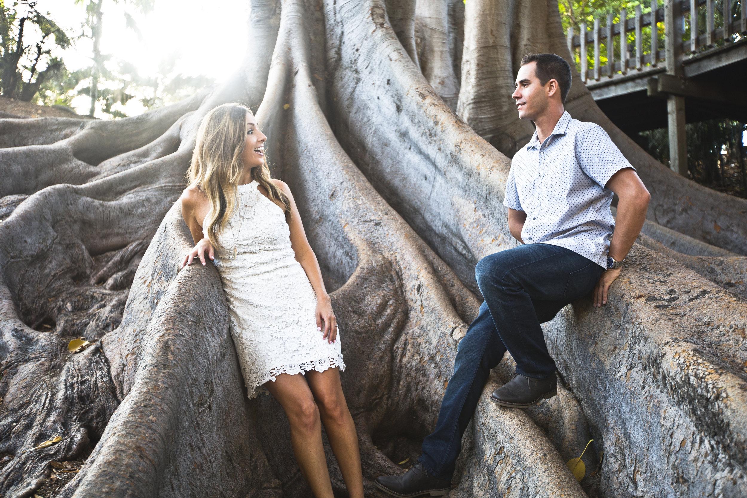 Lindsey&MikeJaredSislinPhotography15.jpg