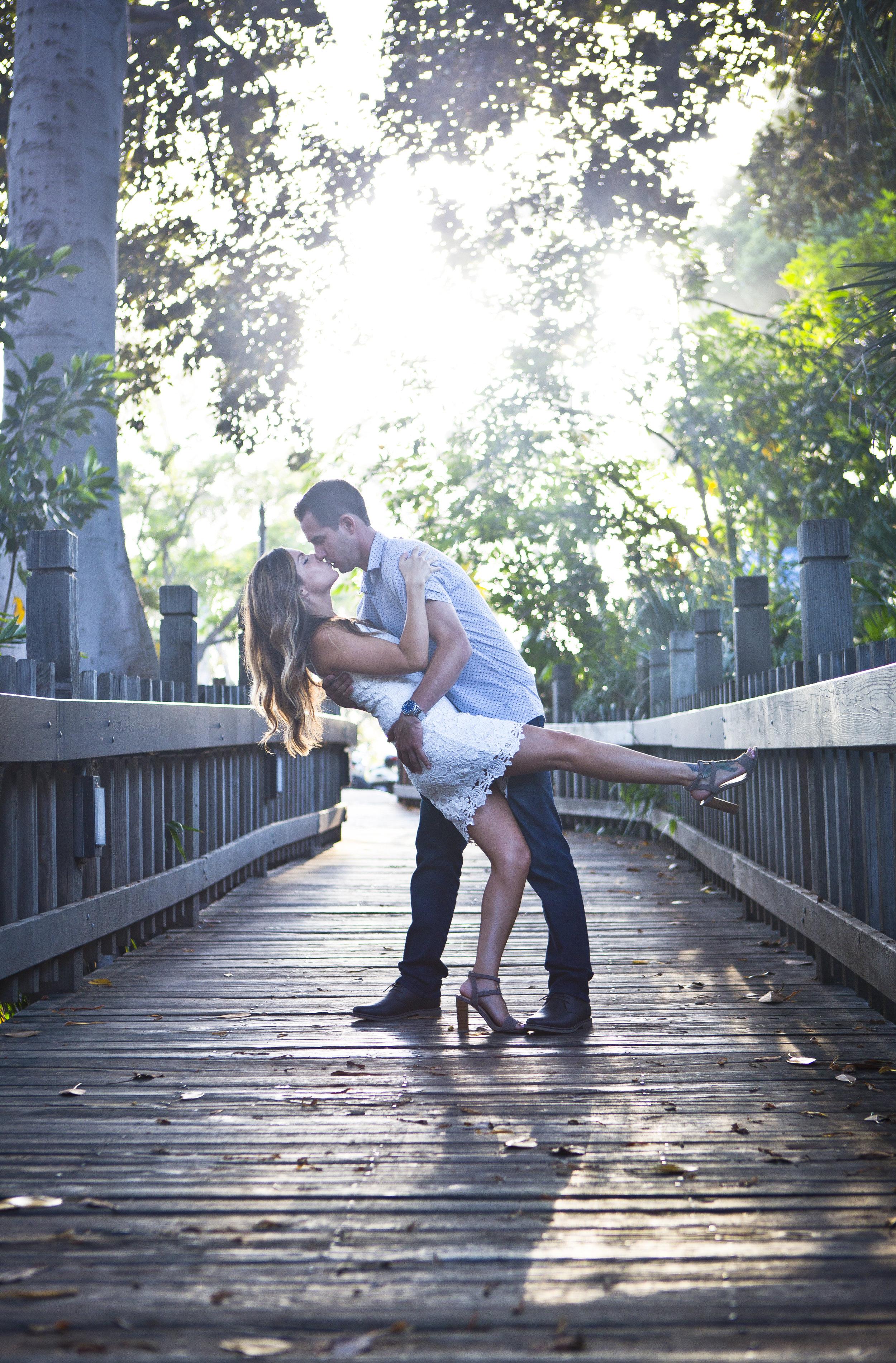 Lindsey&MikeJaredSislinPhotography17.jpg