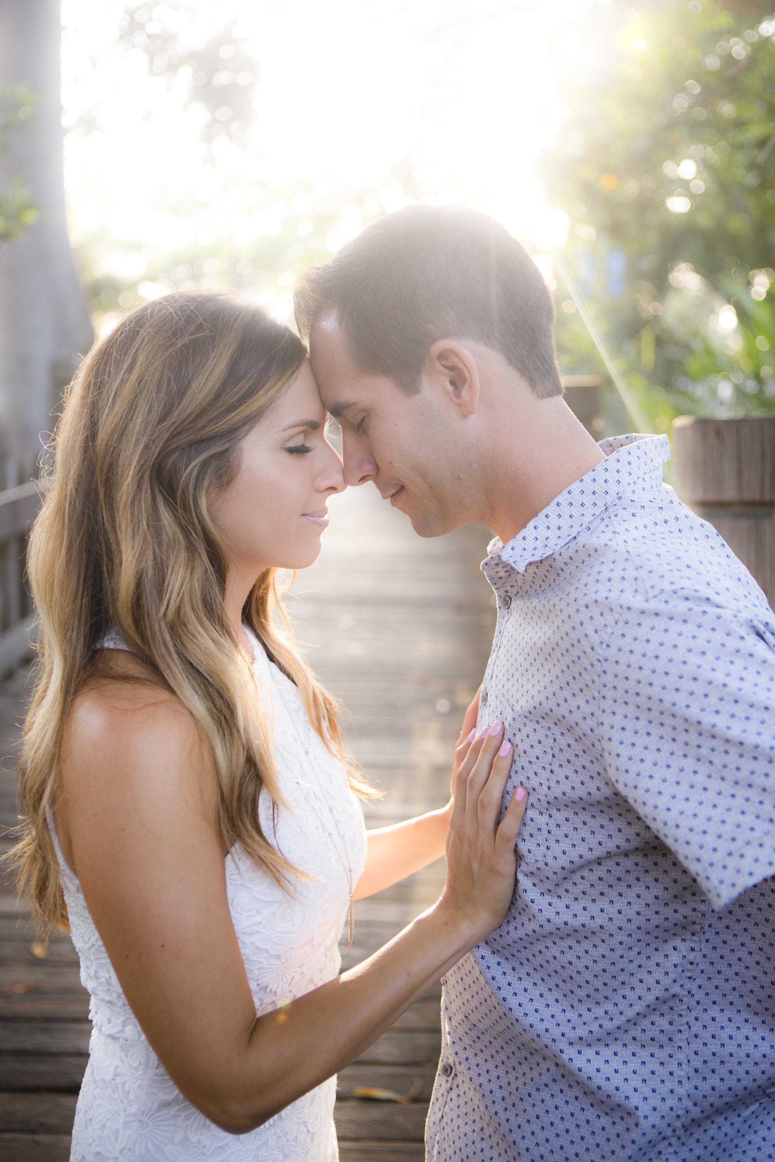 Lindsey&MikeJaredSislinPhotography18.jpg