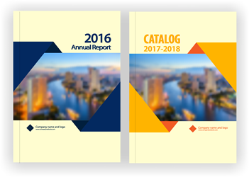 catalogs.png