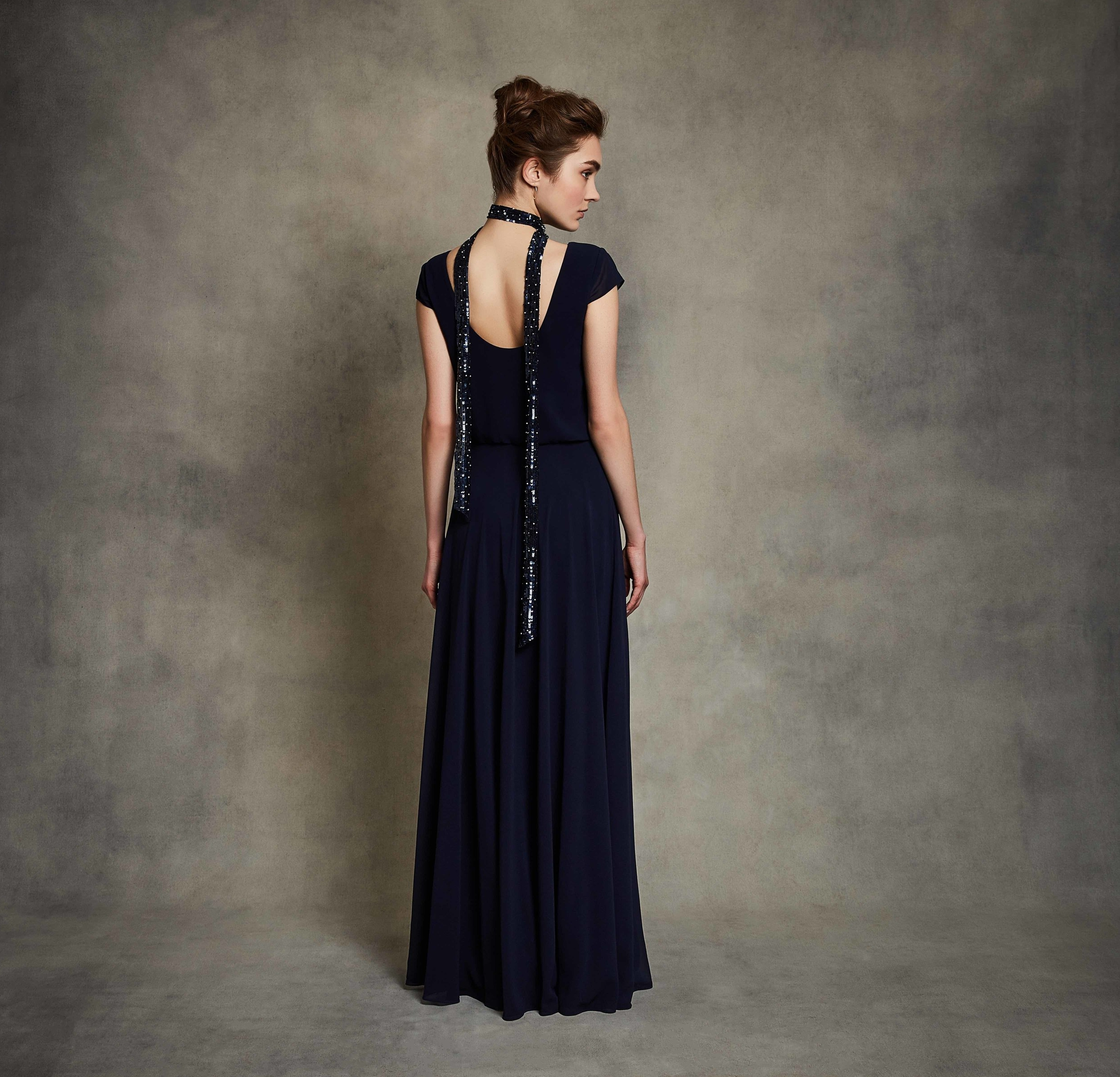 Lake Sequin Sash Navy Back.jpg