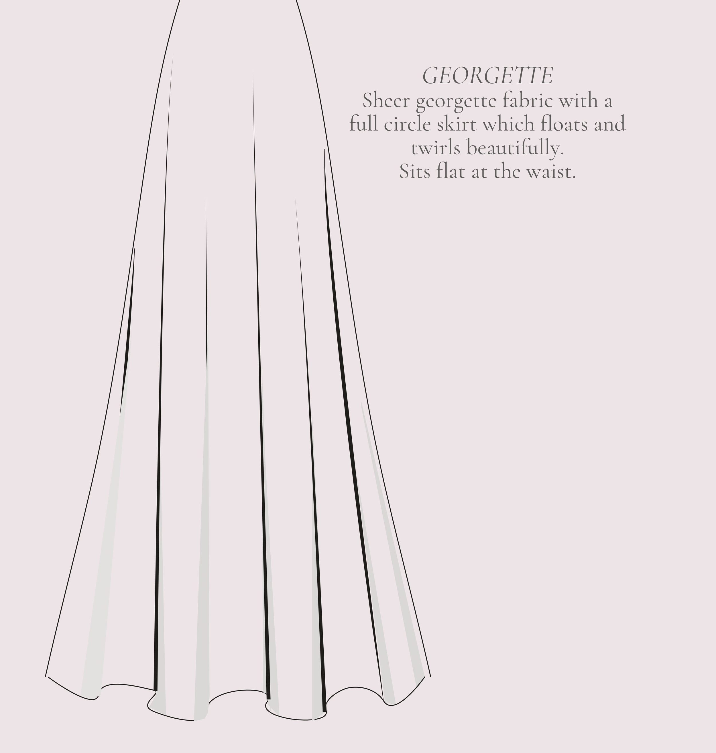 Motee-georgette-skirt@2x.jpg