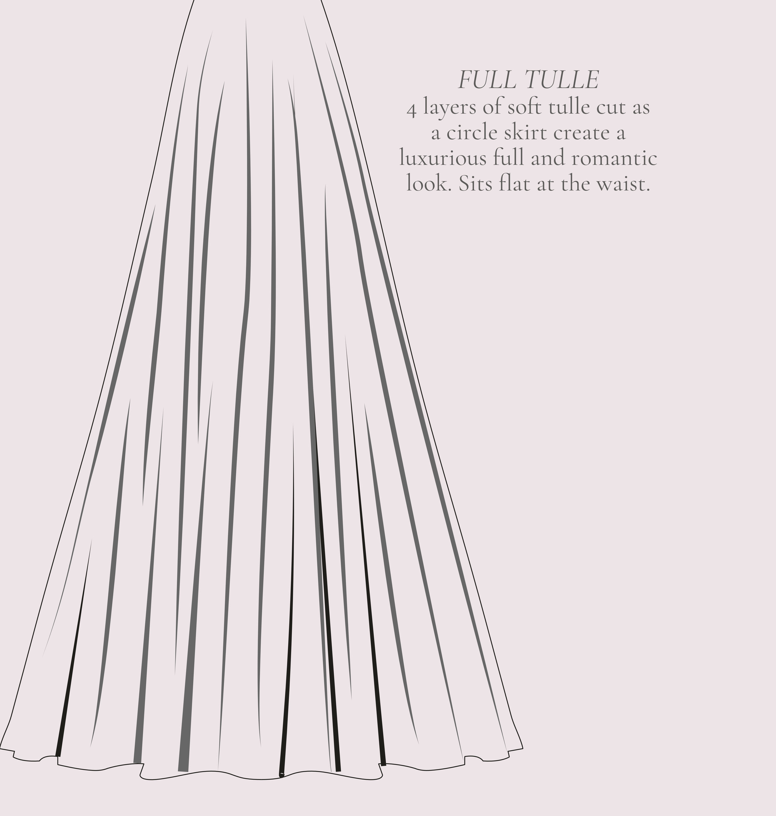 Motee-full-Tulle-skirt@2x.jpg