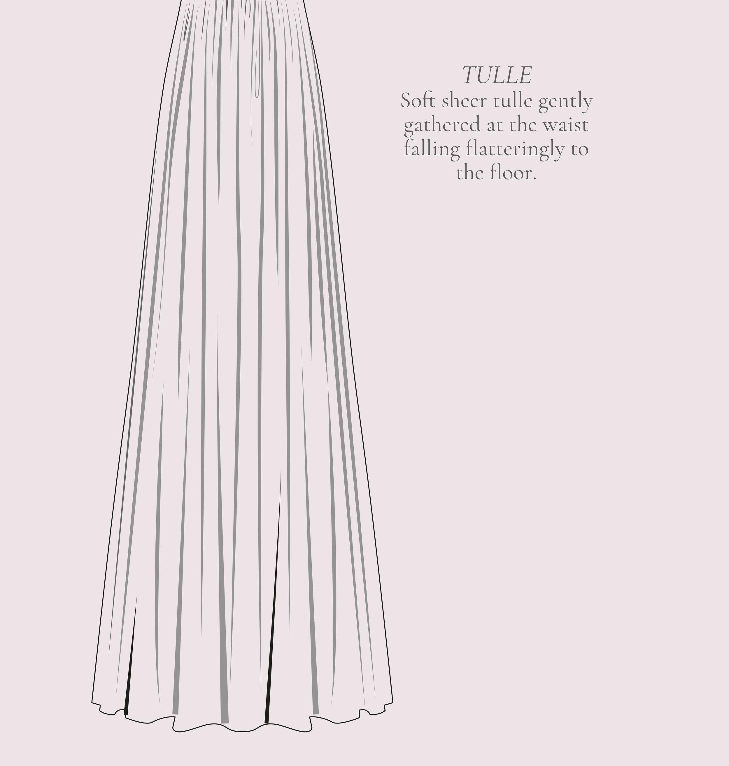 Motee-Tulle-skirt@2x.jpg