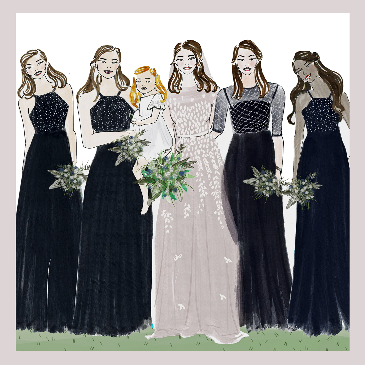Real Wedding 2.jpg